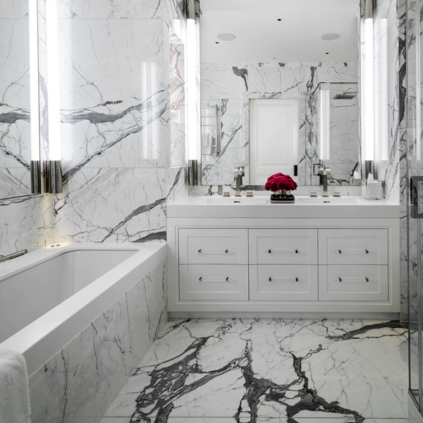 statuary-marble-master-bathroom-london