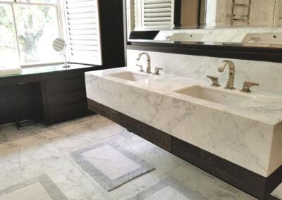 calacatta-michelangelo-marble-bathroom