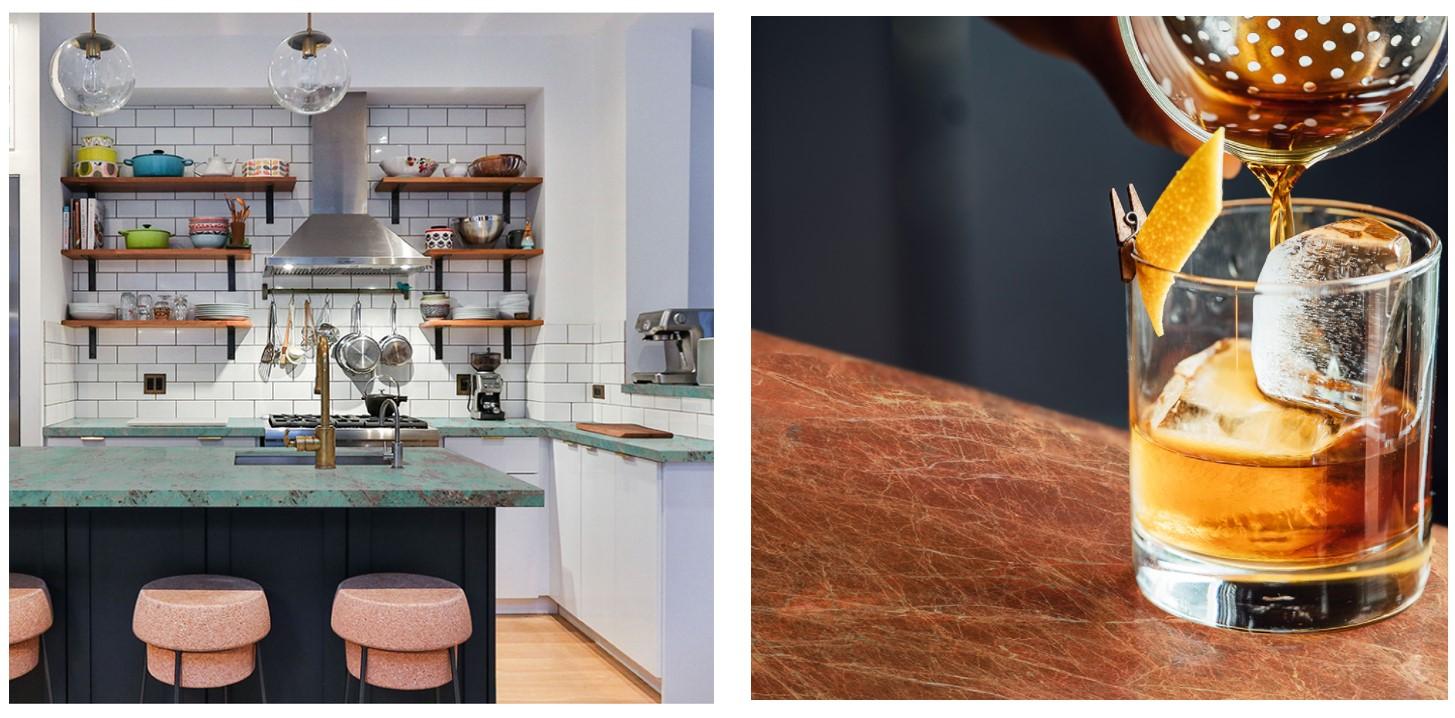 quartzite-kitchen-worktop-countertop
