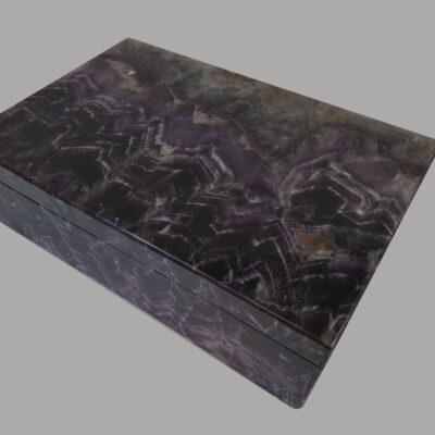 amethyst-semi-precious-stone-jewellery-jewelry-box