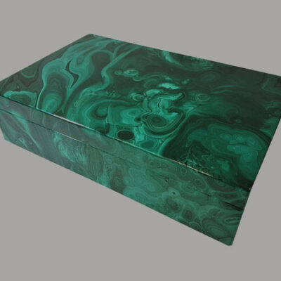 malachite-semi-precious-stone-jewellery-jewelry-box-wedding-gift-cigar-pen-watch-box