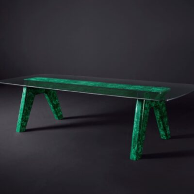 malachite-dining-room-table