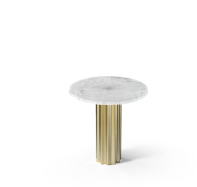 rock-crystal-side-brass-coffee-table