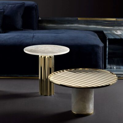 rock-crystal-side-brass-coffee-table