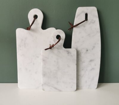 marble-antipasti-serving-chopping-board