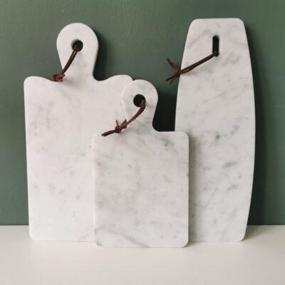 marble-antipasti-serving-board