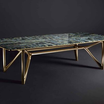 blue-hawks-eye-dining-table