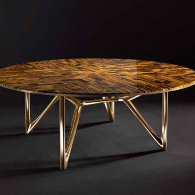 tiger-eye-dining-table