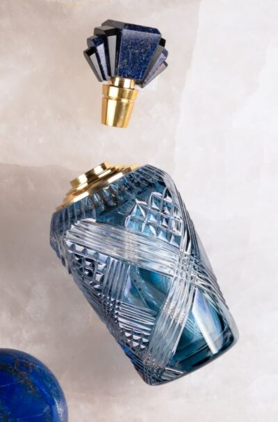 perfume-bottle-stopper