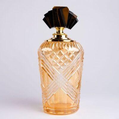 tiger-eye-perfume-bottle